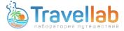 """2 тура в Буковель от 210 руб/до 8 дней от """"Travel Lab"""""""