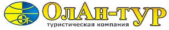 Билеты Бобруйск - Москва - Бобруйск всего от 35 руб.