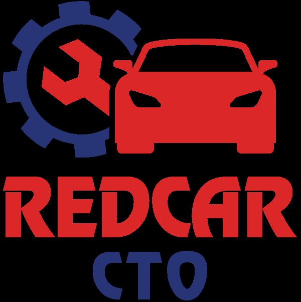 """Бесплатная работа по замене моторного масла + диагностика подвески и тормозной системы бесплатно (0 руб) на СТО """"RedCar"""""""
