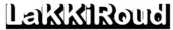 АКБ Baren, Bosch, Varta, Зубр и др, топливные фильтры Knecht, Purflux со скидкой 10%