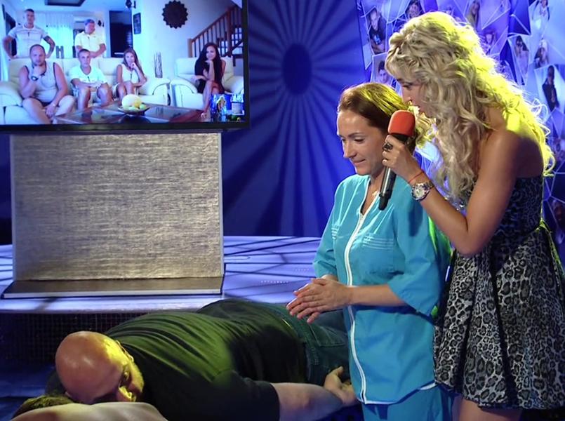 Пилинг, массаж лица, механическая и ультразвуковая чистка лица от 7 руб.
