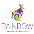 """Обучение в детской бизнес-школе """"Rainbow"""" от 7,50 руб."""