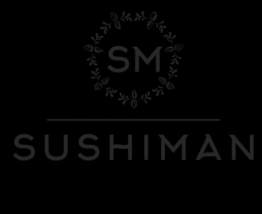 """Роллы от 5,50 руб/от 190 г и суши-сеты от 17,50 руб/от 600 г от """"SUSHIMAN"""" с бесплатной доставкой + подарок!"""