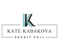 """Наращивание и ламинирование ресниц от 43 руб, архитектура и окрашивание бровей от 21 руб. в """"Kate Kabakova Beauty Hall"""""""