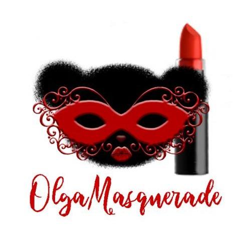 """Стрижка, окрашивание, мелирование от 20 руб. в арт-студии """"OlgaMasquerade"""""""