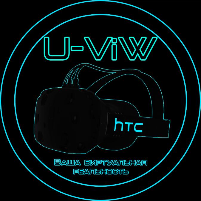 Виртуальная реальность, квесты с PS VR и HTC VIVE всего от 2 руб. + 10 мин. в подарок!