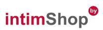 """Интимные товары и эротическое белье со скидкой до 41% от интернет-магазина """"Intimshop.by"""""""