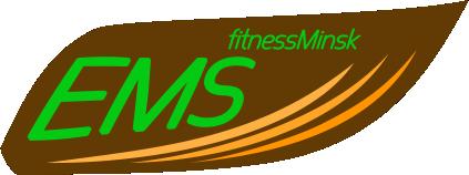 """Одна бесплатная пробная EMS-тренировка (0 руб), годовой абонемент от 9 руб/занятие в фитнес-клубе """"EMSfitness Мinsk"""""""
