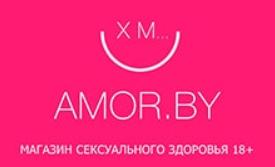 Экскурсия-тренинг по магазину сексуального здоровья Amor.by за 10 руб.
