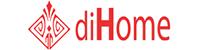 Товары интерьера Home&You и светильники со скидкой до 30%