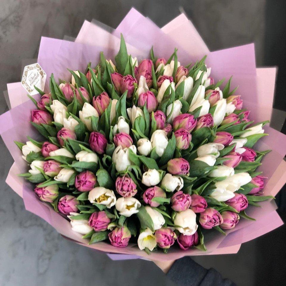 битон букеты из роз и тюльпанов картинки фото ваша кухня слишком