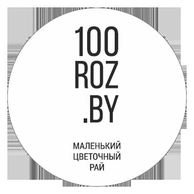 """Тюльпаны премиального сегмента от 1,19 руб/шт. от """"100roz.by"""""""