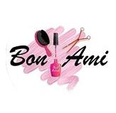 Ламинирование, ботокс ресниц от 25 руб. в салоне красоты Bon Ami
