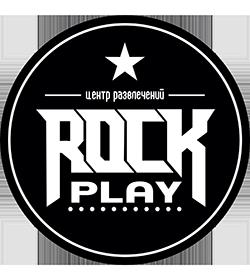 """Аренда комнаты в центре музыкальных развлечений """"Rockplay"""" за 0 руб/час для компании до 6 человек"""