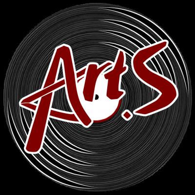 Бесплатное пробное занятие по вокалу, гитаре, фортепиано и барабанам (0 руб), абонементы от 17,37 руб/занятие