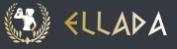 """Бесплатные две тренировки (0 руб.) и абонементы со скидкой до 50% в студии фитнеса """"Ellada Gold"""""""