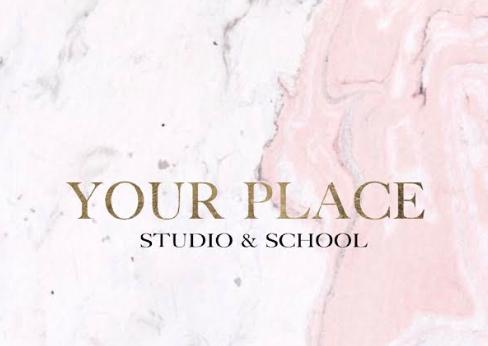 """Маникюр/педикюр + долговременное покрытие, наращивание ногтей от 29 руб. в студии маникюра """"Your Place"""""""