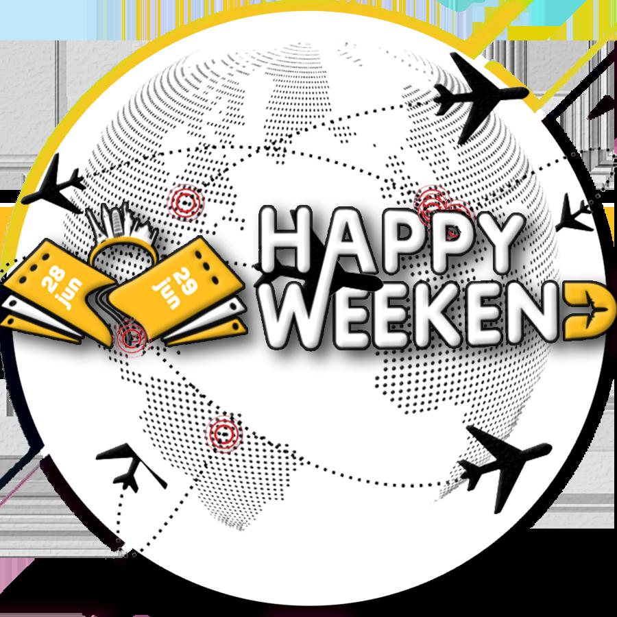 """Львов на выходные от 105 руб/5 дней, проезд во Львов от 42 руб. в обе стороны с турагентством """"HappyWeekend"""""""