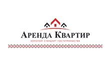 Аренда квартир в центре Минска от 42 руб/сутки