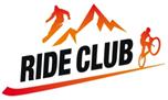 """Прокат велосипедов, электросамокатов от 2,50 руб/час от """"RideClub"""""""
