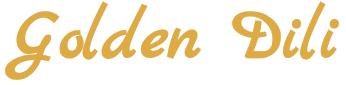 """Мясные сеты, ассорти к пенному от 16 руб. в кафе """"Golden Dili"""""""