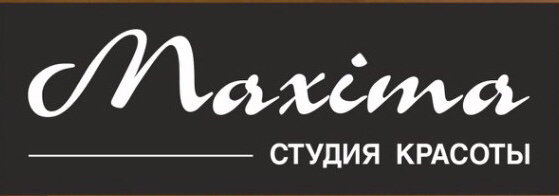 """Перманентный макияж в студии красоты """"Maxima"""" от 40 руб."""