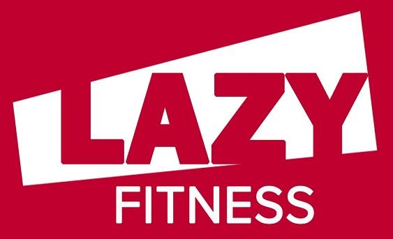 Пробные занятия от 6 руб, фитнес-программы похудения со скидкой до 60% + занятие в подарок. Результат 100%
