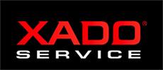"""Бесплатная замена масла в двигателе + подарок на СТО """"XADO"""""""