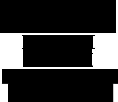 Различные вида маникюра и педикюра, наращивание, долговременное покрытие от 9,90 руб, парафинотерапия за 2,50 руб.