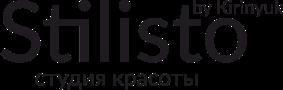 """Вечерний макияж за 40 руб, комплекс """"Макияж + прическа"""" от 70 руб. в студии красоты """"Stilisto by Kiryniuk"""""""