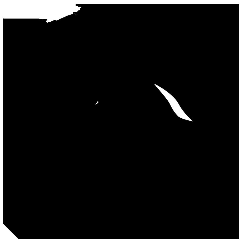 """22 ноября иммерсивное шоу """"Дьявол и сеньорита Прим"""" от 45 руб."""