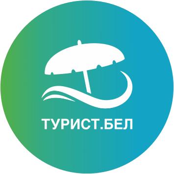 Отдых в Затоке, Коблево, Железном порту от 239 руб/13 дней