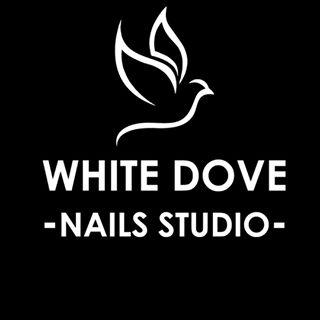 """Маникюр, долговременное покрытие, комплексы, мужской маникюр от 10 руб. в Nails Studio """"White Dove"""""""
