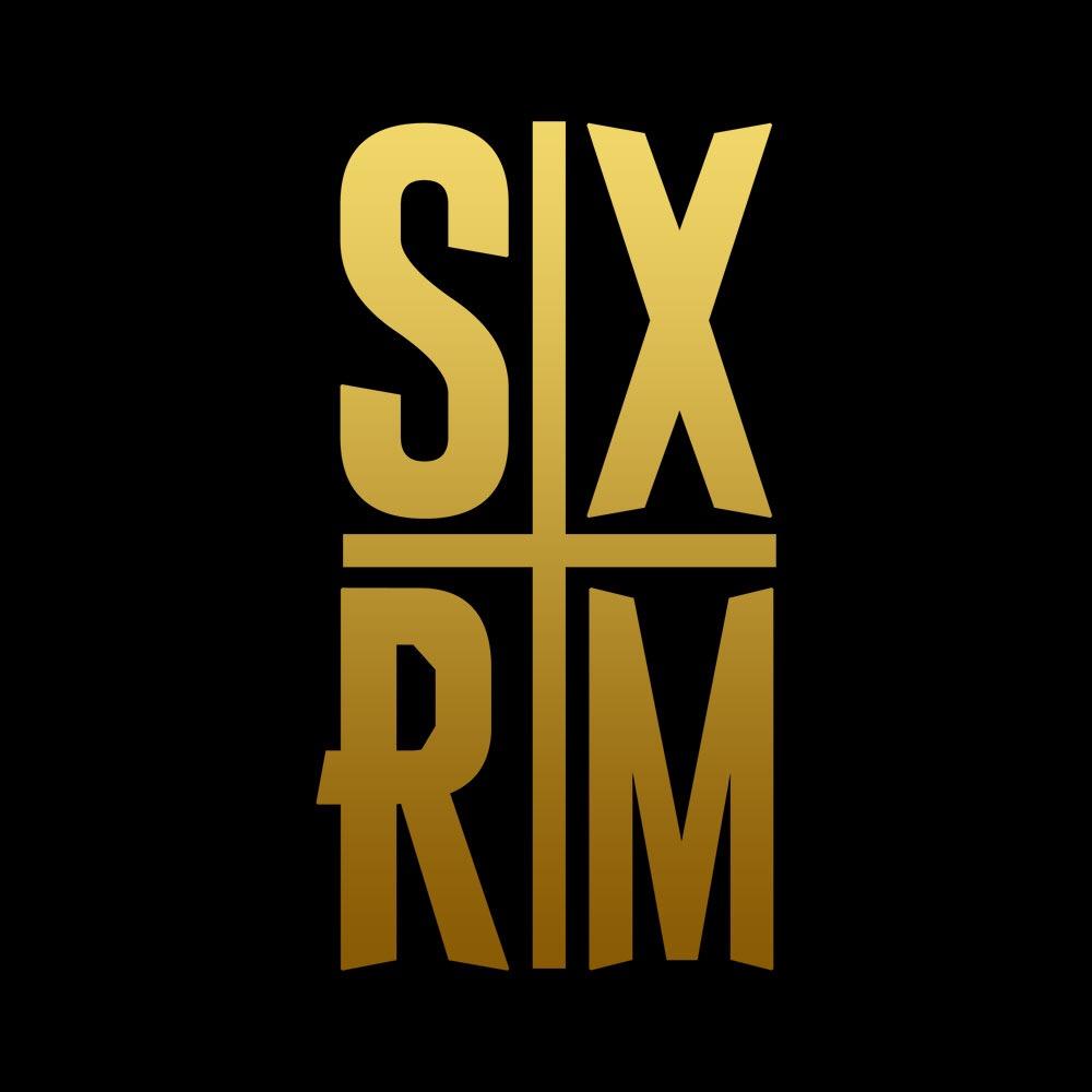 """Новый квест-перфоманс """"Sexroom 2: золотые яйца"""" от 16,70 руб/чел."""