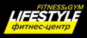 """Абонемент на месяц в фитнес-центре """"Lifestyle"""" за 55,50 руб."""