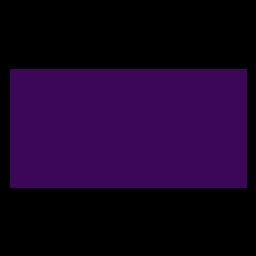 """Пробное занятие за 7 руб, абонементы на Pole Sport, Exotic PD, Stretching, ОФП от 3,70 руб/занятие в школе танца """"Hudi Dance"""""""