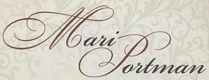 """Женская и мужская депиляция от 3 руб. в доме красоты """"Mari Portman"""""""