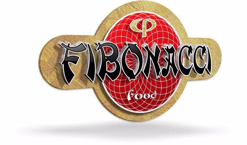 """Суши-сеты от """"Fibonacci-Food"""" от 17,90 руб/до 1400 г!"""