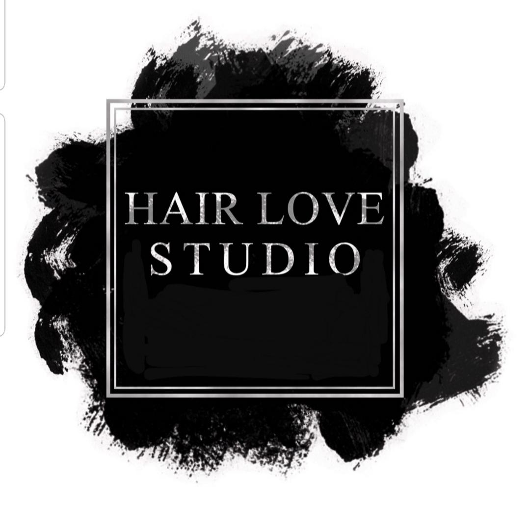 Наращивания волос от 310 руб, уход за волосами всего от 35 руб.