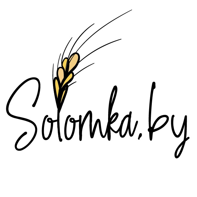 Плетеные сумочки и шляпки Solomka всего от 19 руб.