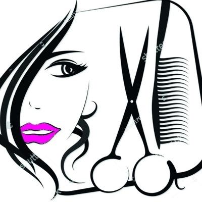"""Перманентный макияж от 70 руб. в салоне """"Виксана"""" + мушка бесплатно!"""