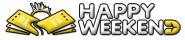 """Львов на выходные от 110 руб/5 дней, проезд во Львов от 80 руб. в обе стороны с турагентством """"HappyWeekend"""""""