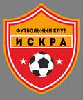 """Занятия в футбольной школе """"Искра"""" всего за 35 руб/месяц"""