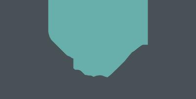 """Долговременное покрытие + маникюр за 25 руб. в студии красоты """"Swansea Studio"""""""
