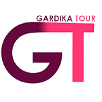 """Тур """"Польша - Чехия - Германия"""" от 414 руб/6 дней с компанией """"Гардика Тур"""""""