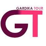 """Тур """"Варшава - Вроцлав - Прага - Братислава - Будапешт"""" от 444 руб/6 дней с компанией """"Гардика Тур"""""""