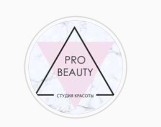 """Различные виды макияжа и причесок всего от 20 руб. в студии красоты """"PRObeauty"""""""