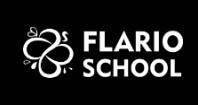 """Подарочные сертификаты на курсы от 80 руб. в школе красоты """"Flario School"""""""
