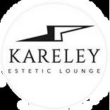 """Коррекция + окрашивание бровей за 20 руб. Курсы по макияжу от 150 руб. в школе макияжа """"Kareley"""""""