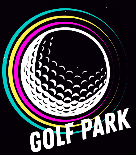 """Игра в мини-гольф в спортивно-развлекательном центре """"Golf Park"""" от 4,50 руб/час за человека"""